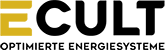 ECULT Logo
